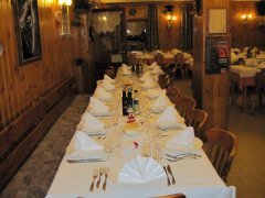 ristorante_04.JPG