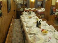 ristorante_05.JPG