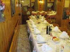 ristorante_06.JPG