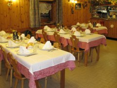 ristorante_08.JPG