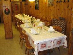 ristorante_09.JPG