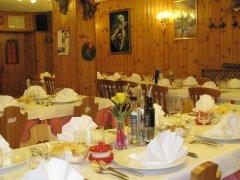 ristorante_12.JPG